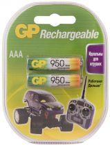 GP 95AAAHC