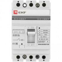 EKF mccb99-125-40
