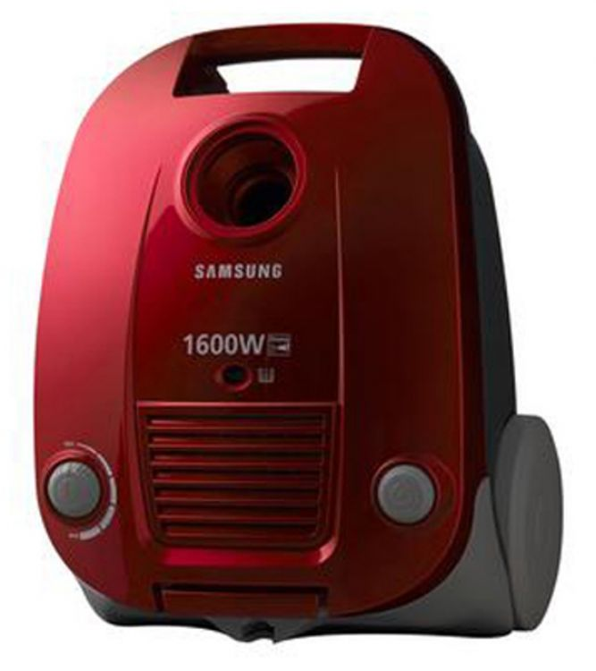 Samsung SC-4181