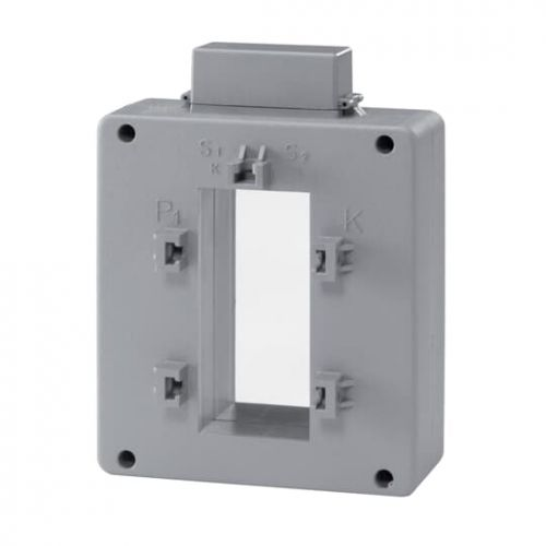 Трансформатор ABB 2CSG121100R1101 тока CT3/100/5A, класс 1 недорого