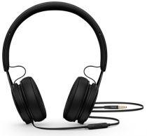 Beats EP On-Ear