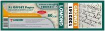 Lomond 1202141