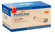 ProfiLine PL-CF280X