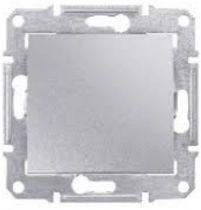 Schneider Electric SDN0500160