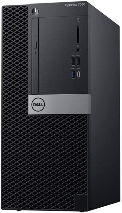 Dell Optiplex 7060 MT