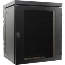 NT WALLBOX IP55 plus 12-64 B