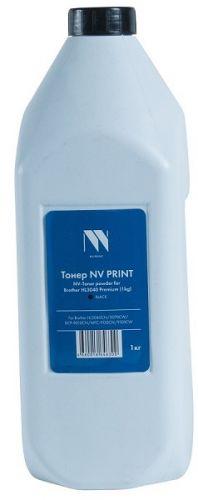 Тонер NVP TN-NV-HL3040-PR-1KGBK Brother HL3040/3070CW/DCP-9010CN/MFC-9120CN/9120CW Premium (1KG) black 0 pr на 100