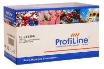 ProfiLine PL-CE255A/724