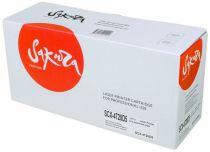 Sakura SASCX4720D5