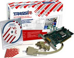 TRASSIR DV 960H-44