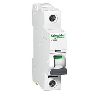 Schneider Electric A9F78106
