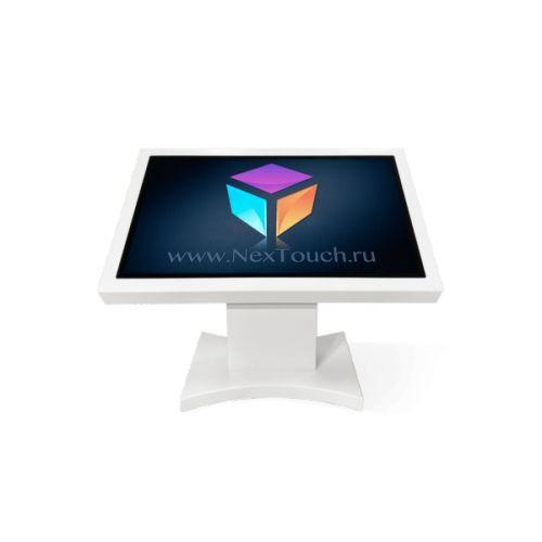 Интерактивный стол NexTouch NexTable One 55P Intel Core i5, 8GB, 250GB SSD , 55