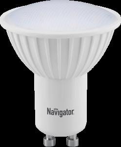 Navigator Лампа светодиодная Navigator 94256 NLL-PAR16 (17701)