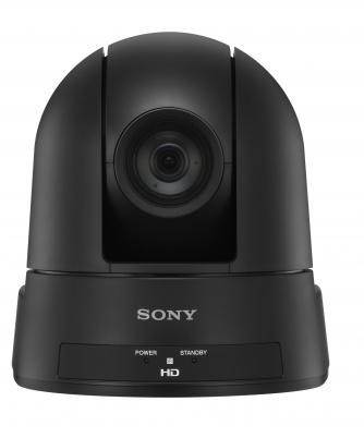 Sony SRG-300HC