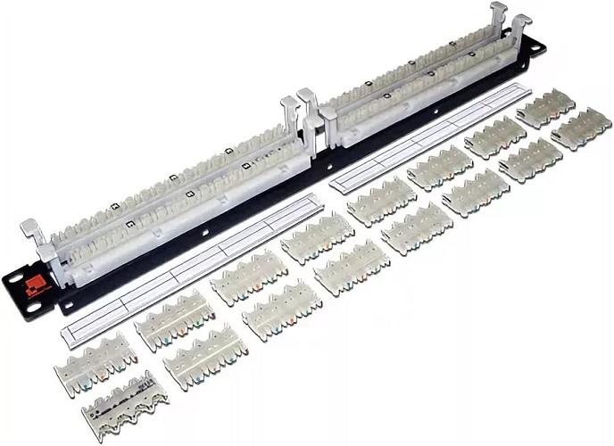 Lanmaster LAN-RS110-64FT/6