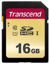 Transcend TS16GSDC500S