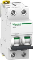 Schneider Electric A9K24202