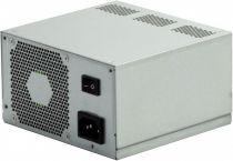 FSP FSP500-70ACB