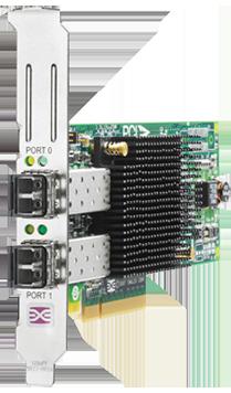 f h cowen the corsair Контроллер HP FCA 82E Dual Channel 8Gb HBA (AJ763B) PCI-E for WinSrv and Linux (LC connector), incl. h/h & f/h. brckts (repl AJ763A)
