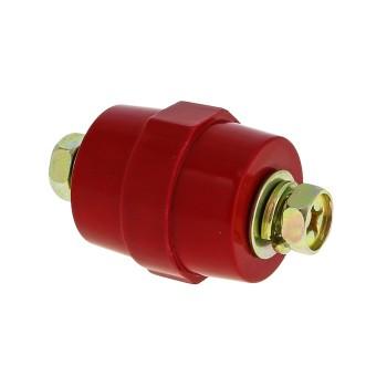 EKF plc-sm-35