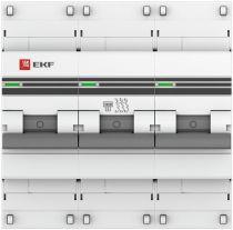 EKF mcb47100-3-25C-pro