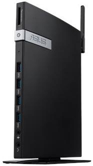 ASUS 90MS0141-M00570