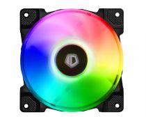 ID-Cooling DF-12025-ARGB
