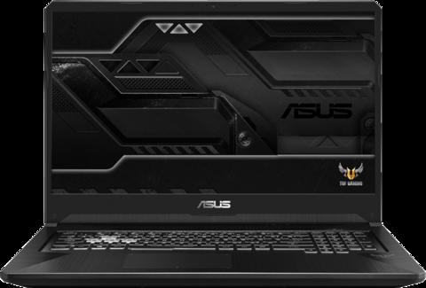 ASUS FX705GM-EW182T