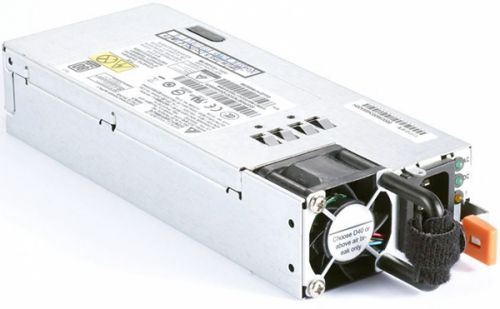 Блок питания Lenovo 4P57A12649 450W (230V/115V) Platinum Hot-Swap Power Supply недорого