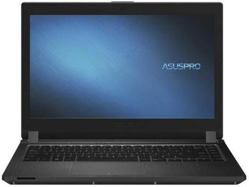 Ноутбук ASUS ASUSPRO P1440FA-FA2077T 90NX0212-M30030 i3-10110U/8GB/256GB SSD/noODD/14