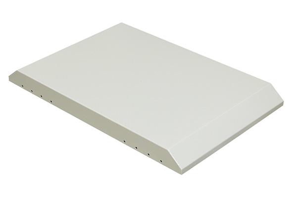 Zpas WZ-6171-04-00-011