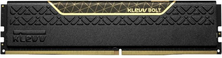 KLEVV KM4B16X1N-2400-0