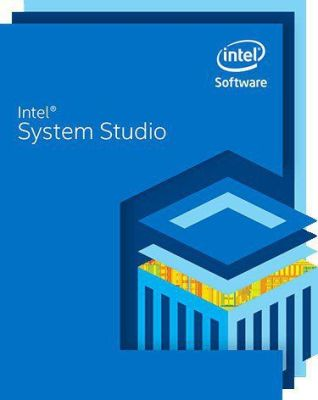 Intel System Studio Composer Edition for Linux Floating Commercial (Esd)
