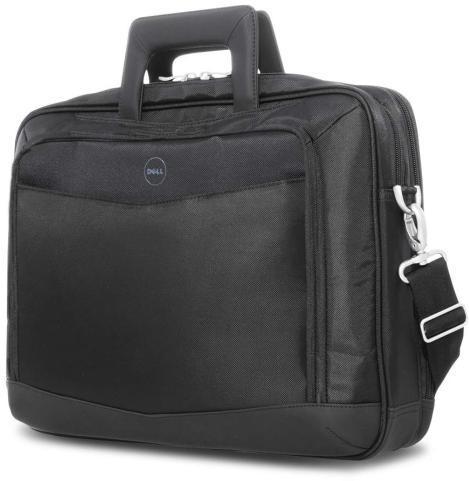 Dell Pro Lite  Business Case