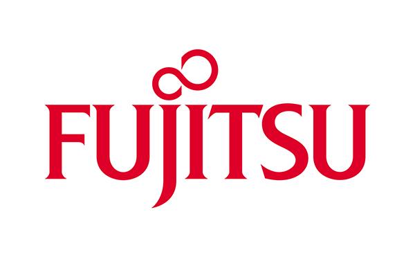 Fujitsu S26361-F3846-L21