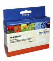 ProfiLine PL-LC1280Y-Y