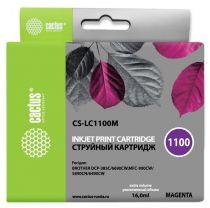 Cactus CS-LC1100M