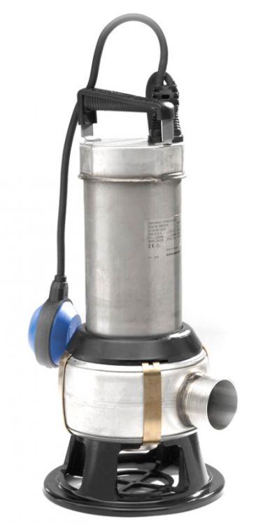 Grundfos Unilift AP 35В.50.08.A1.V