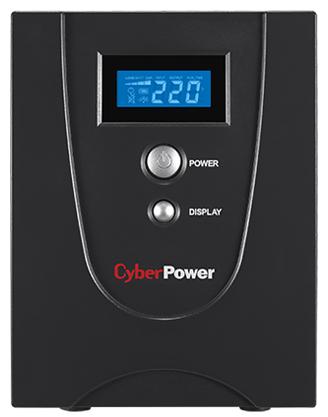 CyberPower VALUE 2200ELCD