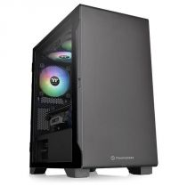 Thermaltake S100 TG