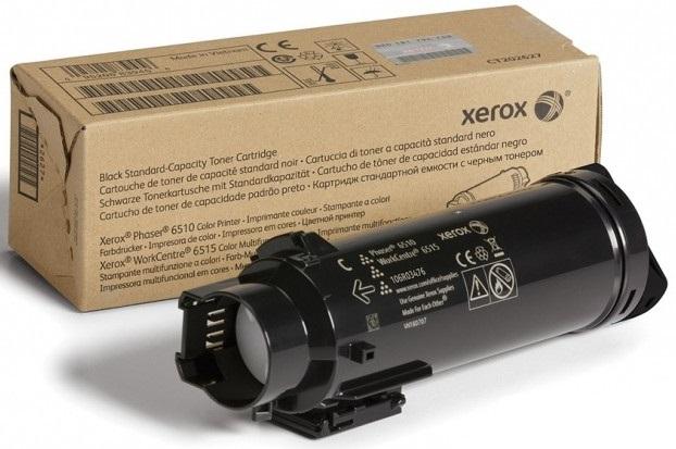 Xerox 106R03488