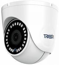 TRASSIR TR-D8121IR2 v6 2.8