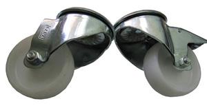 Альтертелеком 1931-0001