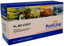 ProfiLine PL_MX-235GT