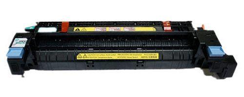 Hewlett-Packard CE710-69002/CE710-69010