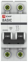 EKF mcb4729-2-16C