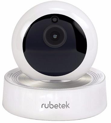 Rubetek - Видеокамера Rubetek RV-3407