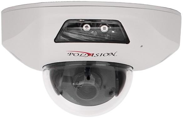 Polyvision PDL-IP2-B2.8 MPA v.5.5.3