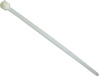 Hyperline GT-450ST