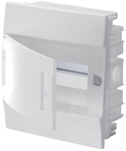 ABB 1SLM004101A1102